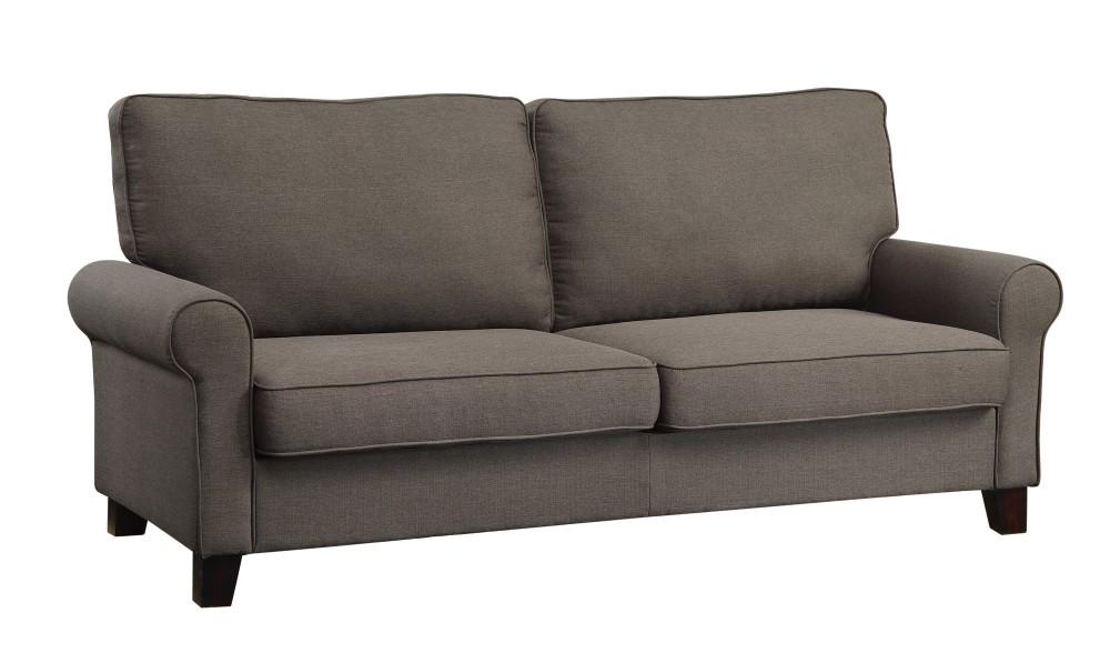 Sofa - 504781