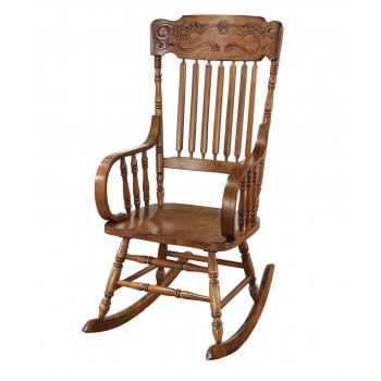 Rocker Chair - 600175