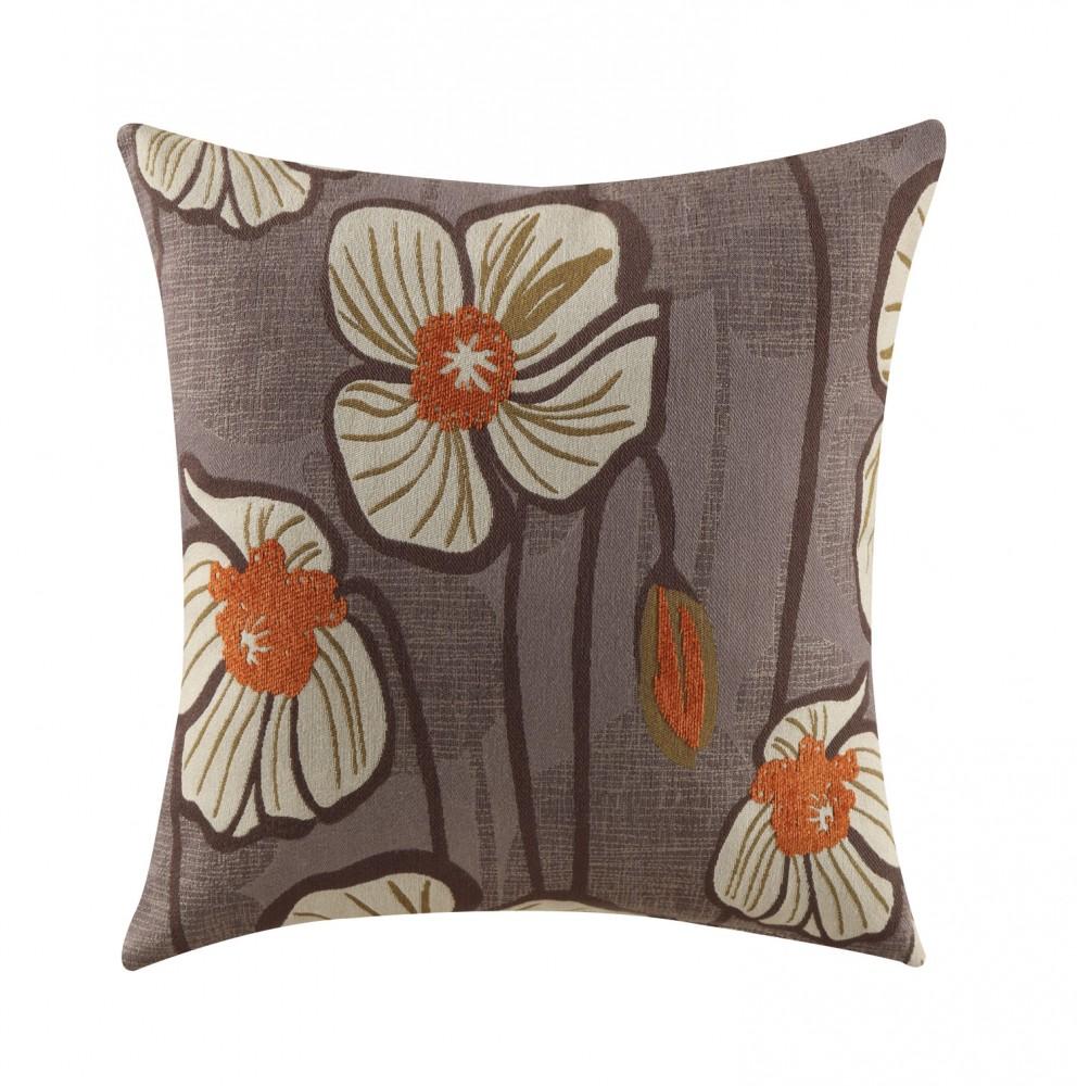 Accent Pillow - 905045