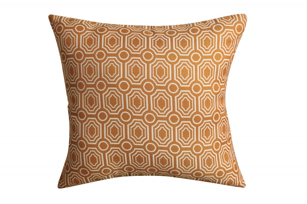 Accent Pillow - 905047