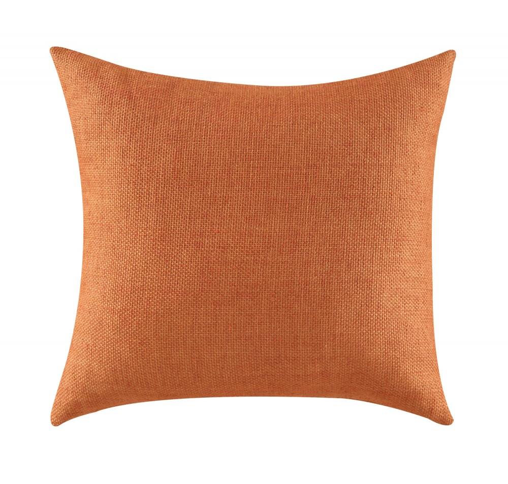 Accent Pillow - 905052