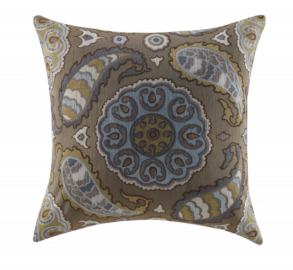 Accent Pillow - 905056
