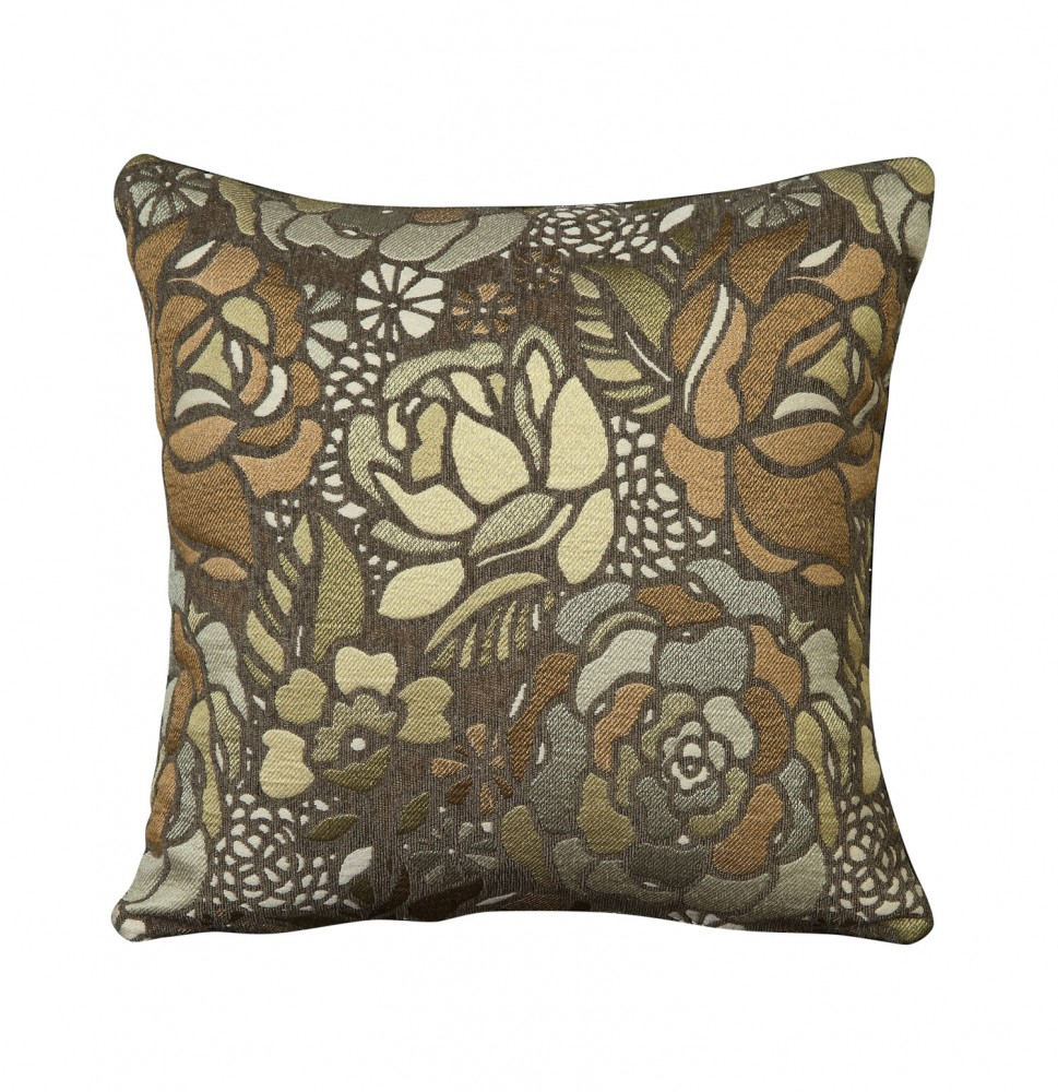 Pillow - 905065