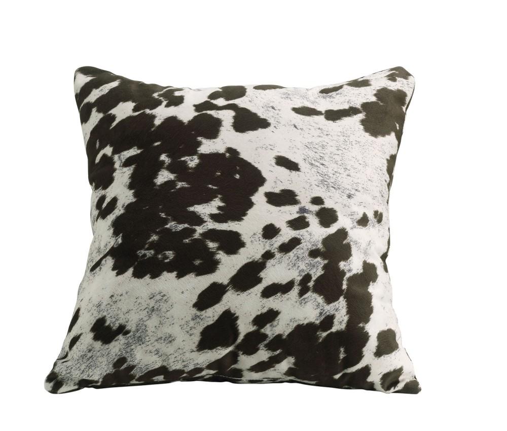 Pillow - 905068