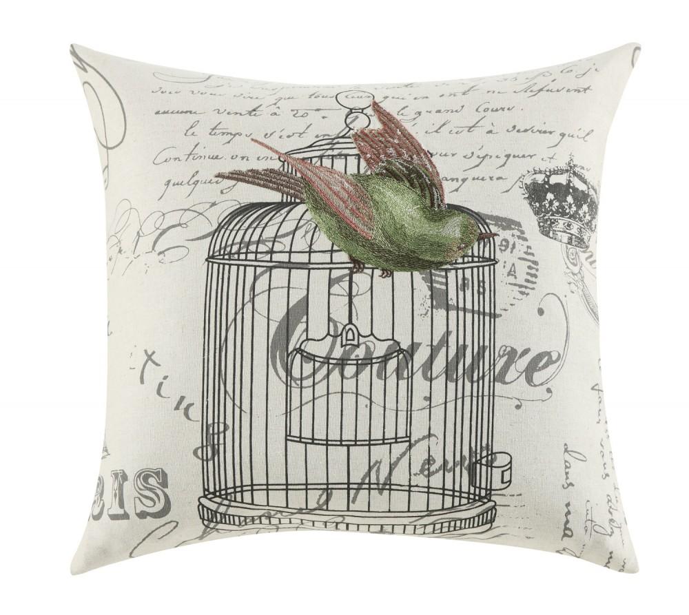Pillow - 905069