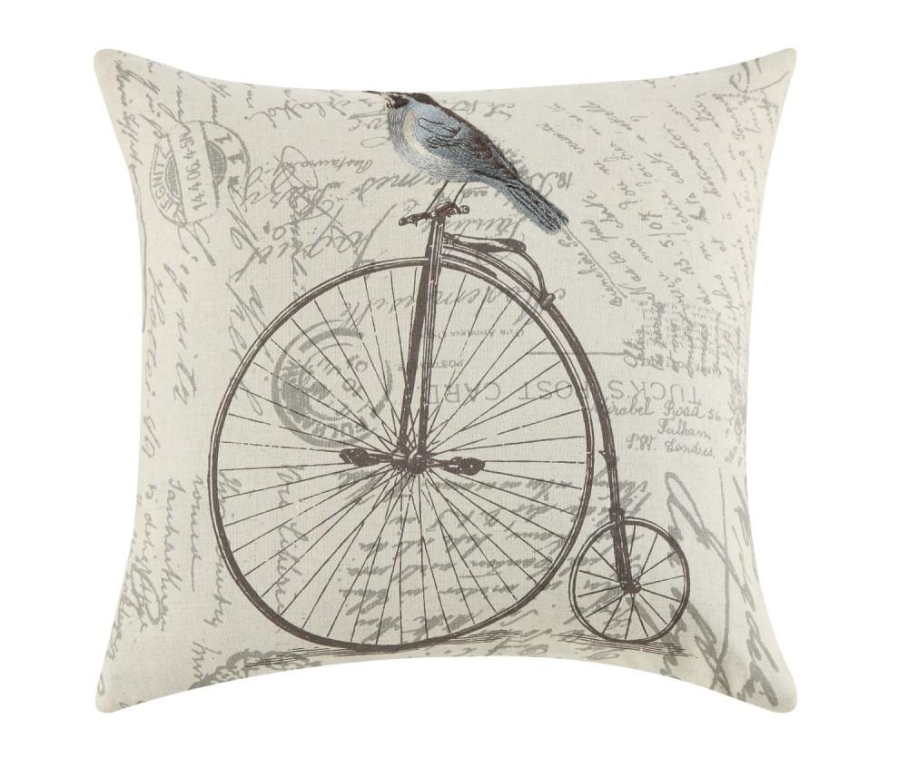 Pillow - 905070