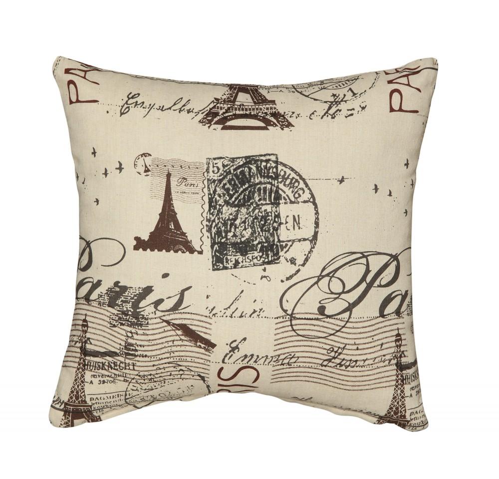 Pillow - 905077