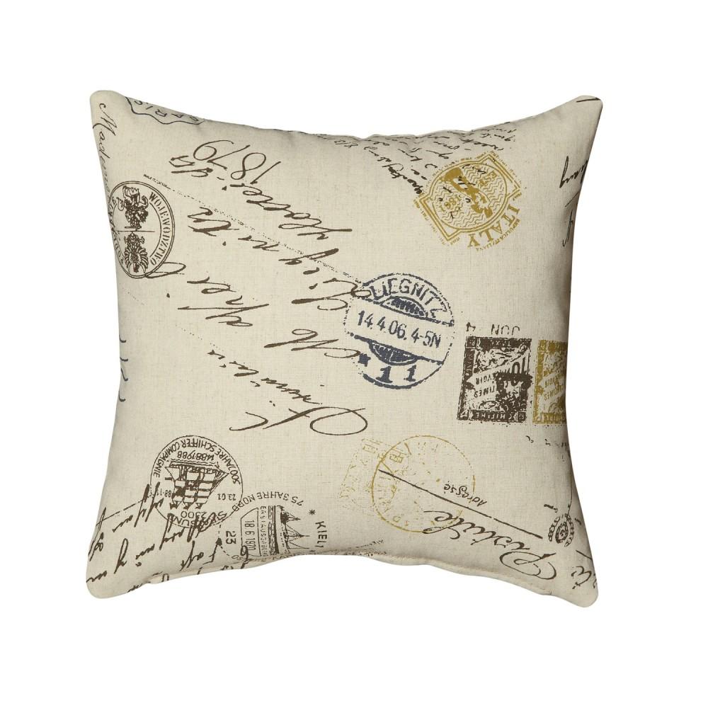 Pillow - 905083
