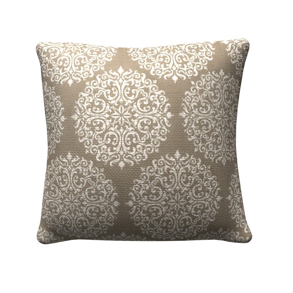 Pillows - 905315
