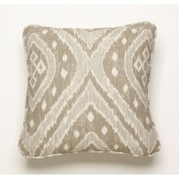 Sumatra - Pillow