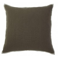 Solid - Pillow Cover