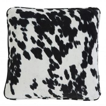 Pattern - Pillow