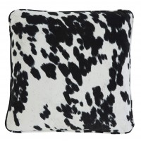 Pattern - Pillow