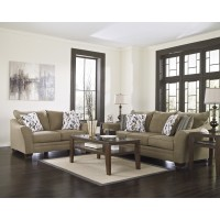 Fleming Island Fl Furniture Store Best Price Furniture