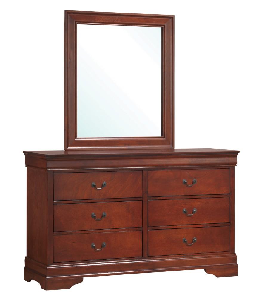 Mirror - 200434