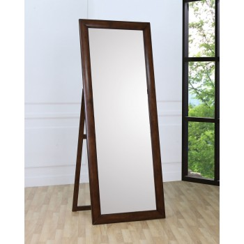 Standing Mirror - 200647