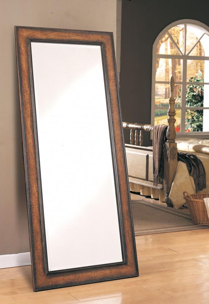 Mirror - 8575