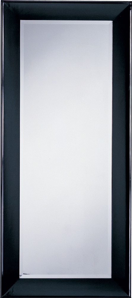 Mirror - 8645