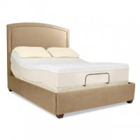 Tempur-Cloud Supreme Mattress