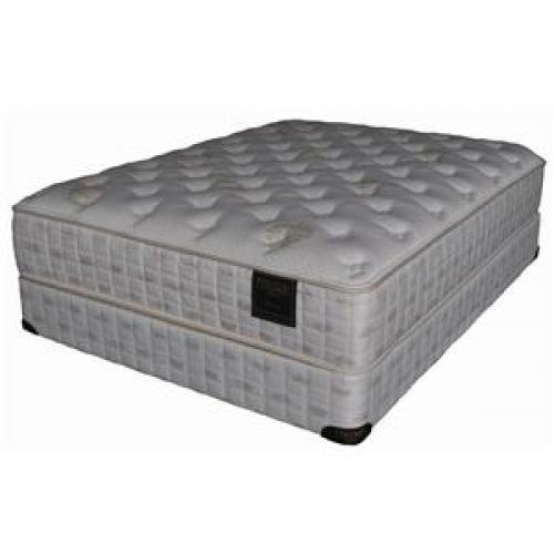Murray Hill Super Pillow Top Mattress
