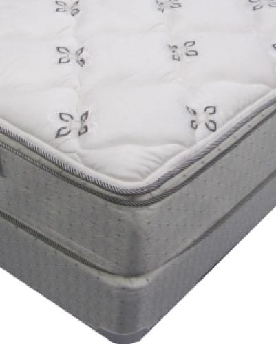 Caress Pillow Top Mattress 430 Pillow Top Mattresses