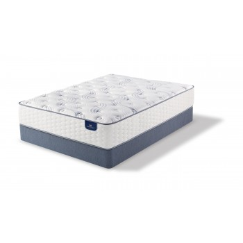 Serta Perfect Sleeper Fairfhill Plush