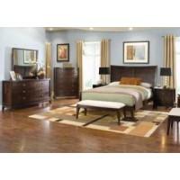 Spiga Bedroom Group