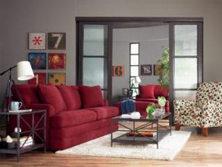 Daphne Living Room Group