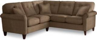 Laurel Sectional Group