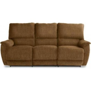 Braxton Reclina-Way Sofa