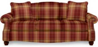 Veranda Stationary Sofa