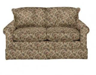 Madeline Stationary Loveseat