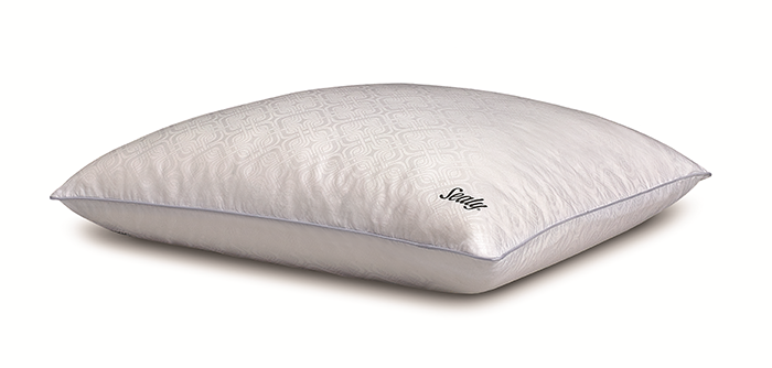 Multi-Comfort 2-in-1 Pillow