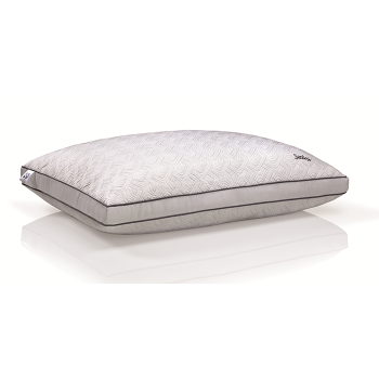 Smart Support 2-in-1 Pillow