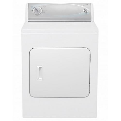 Crosley 6.5 cu.ft. Front Load Electric Dryer