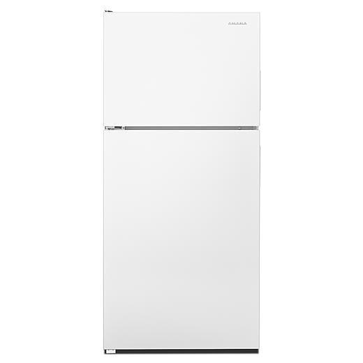Amana 18 cu. ft. Refrigerator