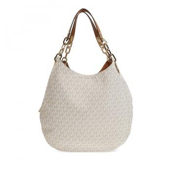 Genuine Coach and Michael Kors Handbags