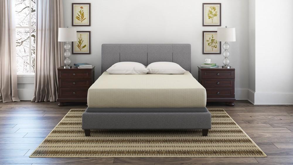 furniture liquidators mercials mattress my store lovely living max country
