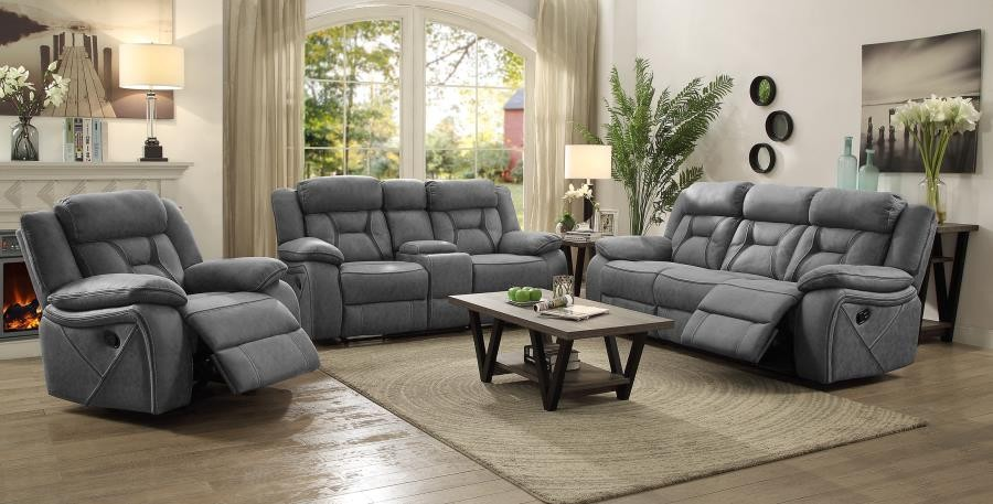motion living room furniture motion sofa 602261 reclining sofas price busters 15640