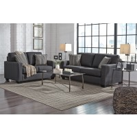 Lexington Ky Furniture Store Furniture World Superstore