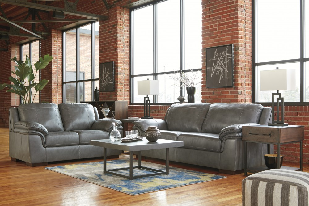 dining recliner full size leather large of furniture room loveseat button sofa