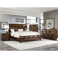Bedroom Groups Furniture Kissimmee FL | Furnitureland USA