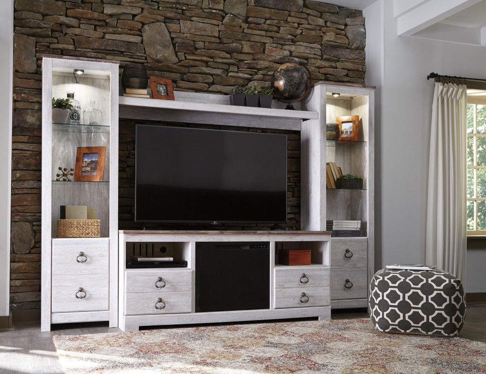 Willowton Home Entertainment Center on national transportation, national home services, national baseball, national weather, national home design, national fish, national home furnishings, national home health,
