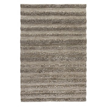 Jabari - Beige/Brown - Large Rug