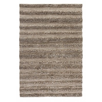 Jabari - Beige/Brown - Medium Rug