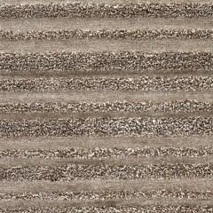 Jabari - Beige/Brown - Medium Rug