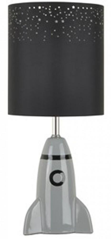 Cale grayblack ceramic table lamp 1cn lamps furnish 123 cale grayblack ceramic table lamp 1cn aloadofball Choice Image