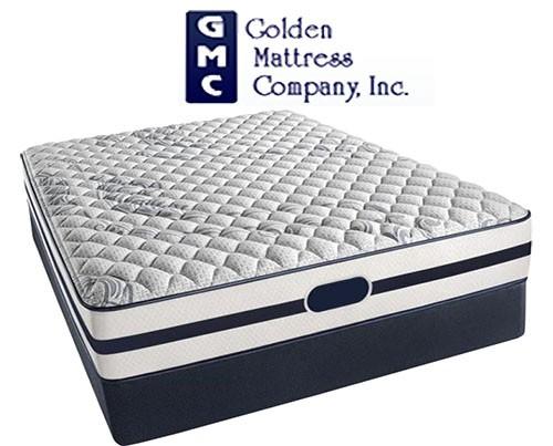 Gel Visco Firm Viscofirm Gel Memory Foam Sleep