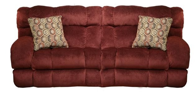 Queen Sleeper Wine 1766wine Sleeper Sofa Midwest Furniture