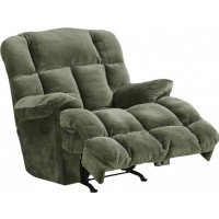 Power Chaise Recl w/